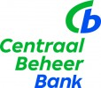 Centraal Beheer Bank